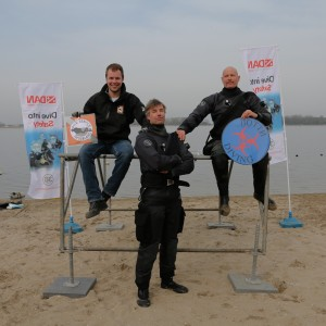 Potti Diving - Duikservice Nederland